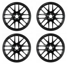 Work Emotion M8r 18x95 38 30 22 12 5x1143 Mbl From Japan Order Products