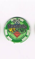Rascals casino washington stanley casino in glasgow
