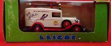Eligor 1/43 Ford V8 Camionnette 1934