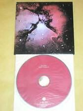 RARE CD PRESSAGE JAPON / KING CRIMSON / ISLANDS / TRES BON ETAT