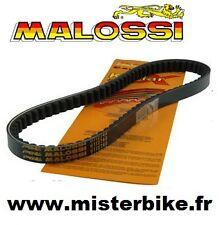 Courroie MALOSSI X Kevlar Aprilia Scarabeo 100