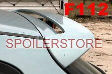 SPOILER ALETT  PEUGEOT 206  GREZZO E KIT DI MONTAGGIO F112G SS112-1-fr