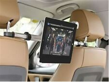 Rotatable Headrest Mount / in-Car Holder Cradle for iPad 1,2,3,4,5, iPad Air
