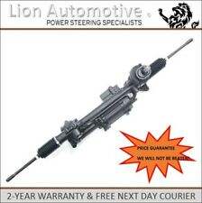 Skoda Octavia 1Z3 [2004-2013] Electric Power Steering Rack