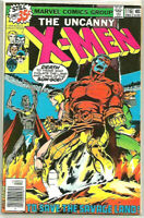X-men #116 Marvel Comics 1978 J. Byrne T. Austin C.Claremont 1st Series & Print