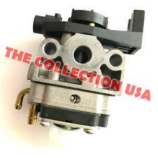 Carburetor for Echo Hedge Trimmer Cutter Shc-266 Pruner Ppt-266 Ppt-266h