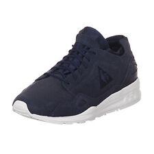 Le Coq Sportif scarpa shoes donna woman blue EU 38 - 435 H34