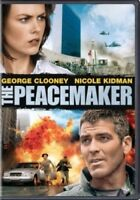 The Peacemaker [New DVD] Ac-3/Dolby Digital, Dolby, Widescreen