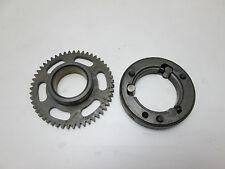 Motor de arranque libre para moverse Starter libre para moverse Starter clutch honda CB 250 n cb250 78-81