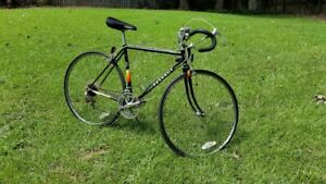 Vintage Peugeot Corbier Bicycle Classic