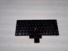 Lenovo Keyboard FRENCH (CHROMEBOOK X131E ) 04x6219