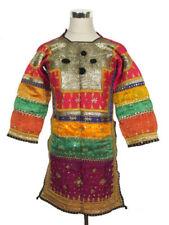 Antike Kinderkleidung