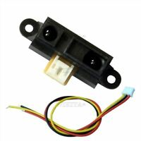 With Cable Long Ranges Infrared Proximity Sensor Sharp GP2Y0A02YK0F 20-150CM wh
