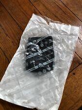 NEW 1997-2006Jeep Wrangler TJ Manual SHIFTER BOOT, OEM Mopar In Packaging