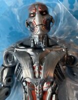 ULTRON Marvel Legends Studios BAF size Infinity War MCU Age of Endgame Avengers
