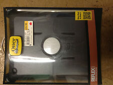 OtterBox Reflex Series Case with Stand for the New iPad 4, iPad 2 and 3 - Black