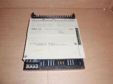 C20-CPU76E #5 Omron PLC 20 I/O CPU Elevator 3G2C7-CPU76E C20CPU76E 3G2C7CPU76E *