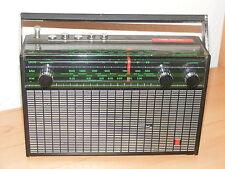 STERN DYNAMIC II ALLTRANSISTOR  RADIO Transistorradio DDR