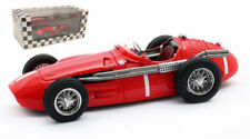 Matrix Maserati 250F #1 Goodwood Glover Trophy 1956 - Stirling Moss 1/43 Scale
