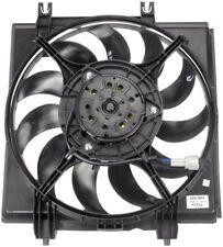 A/C Condenser Fan Assy   Dorman (OE Solutions)   620-803