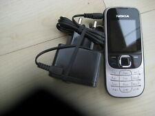Nokia 2330c-2, defekt