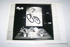 #1650 PHOTO NEGATIVE - FASHION - GIFT - LYCRA SPANDEX - PANTYHOSE