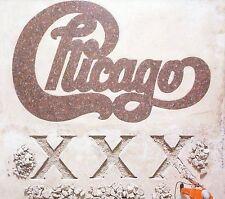 * Chicago Xxx by Chicago (Cd, Mar-2006, Rhino (Label)