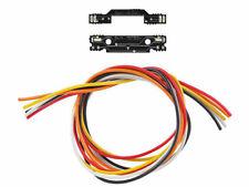 Faller 163759 H0 Car System Digital LED-Beleuchtungs-Kit für LKW MB SK und F2000