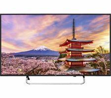 "JVC LT-40C590 40"" Full HD LED TV - Black - Currys"