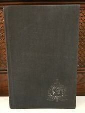 Great Cases of Interpol - Reader's Digest - 1st Edition
