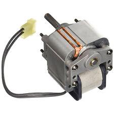 Range Hood Motor for QT2000 120V 1.5Amps Vent Exhaust Fan Repair Broan S99080667