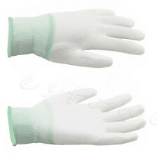 1 Pair Nylon Quilting Gloves For Motion Machine Quilting Sewing Gloves