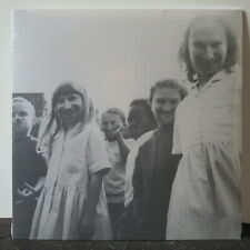 """APHEX TWIN 'Come To Daddy' Vinyl 12"""" NEW/SEALED"""