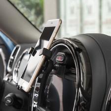 Handyhalter MINI F54 F55 F56 F57 F60 KFZ-Halter Halter Mobiltelefon Cooper ect.