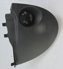 Genuine MINI N/S Passenger Side Dashboard Panel/Airbag Switch - R56 - 2752905 #1