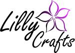 Lilly Crafts