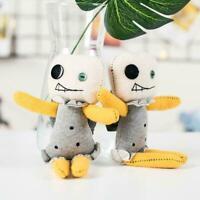 1x Nightmare Catcher Plush Toy Korean Drama Stuffed Doll L6S5