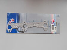 NEW Car Quest Exhaust Manifold Gasket Set MS15310  *FREE SHIPPING*
