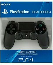 Official Genuine Playstation 4 Dualshock PS4 Wireless Controller - Refurbished