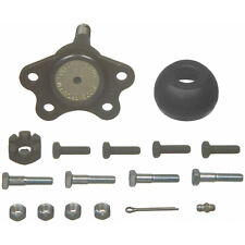 Suspension Ball Joint Front Upper Parts Plus K6292