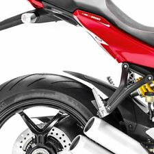 Ducati Supersport S Hugger Extension by Pyramid Plastics