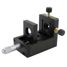 PDV Precision space filter PB301