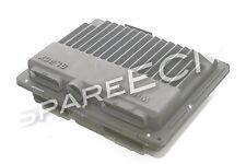 Blazer 1999 2000 Chevy Engine Computer PCM ECM 16263494 - Programmed to your VIN