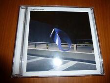 Warp20 (Recreated) by Various Artists (CD, Sep-2009, 2 Discs, Warp)