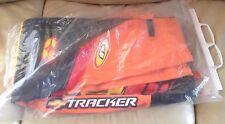 NOS 1990's GT/Powerlite No Fear Bmx Motorcross Jersey Pants Size 38 GT Troy Lee