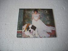 NORAH JONES / THE FALL + Bonus track - JAPAN CD DIGIPACK