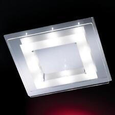 Deckenlicht/-leuchte