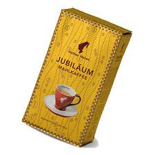 MEINL Kaffee | Jubiläumsmischung | gemahlen | 500 g (€ 1,78 pro 100 g)