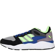adidas  Crazychaos Lace Up  Mens Trainers Sneakers Multi Size UK 6-12 N1628