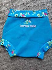 Babies swimwear
